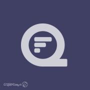 آموزش کار با افزونه Quform + فیلم آموزشی