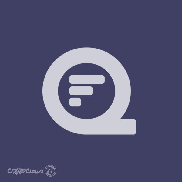 آموزش کار با افزونه Quform