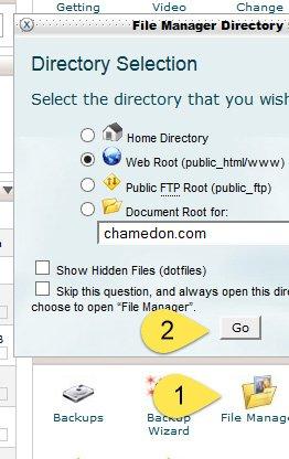 Encrypt-the-folder-wp-admin-2