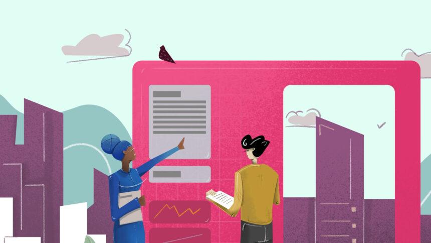 افزونه کد معرف ووکامرس برای ساخت سیستم همکاری در فروش