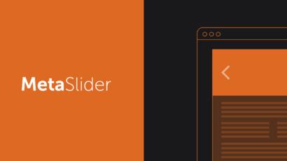 ساخت اسلایدر تصاویر در وردپرس با افزونه Meta Slider