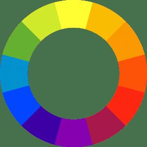 colors-harmony2