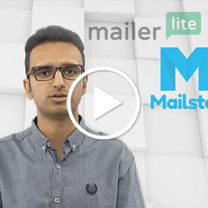 ایمیل مارکتینگ چیست؟ روش های اصولی ایمیل مارکتینگ