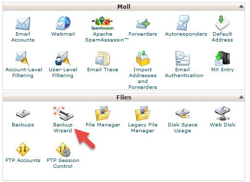 get-backup-from-cpanel-2