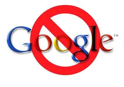 چرا سایت من در گوگل نیست ؟!