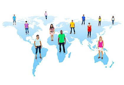 international-shopping