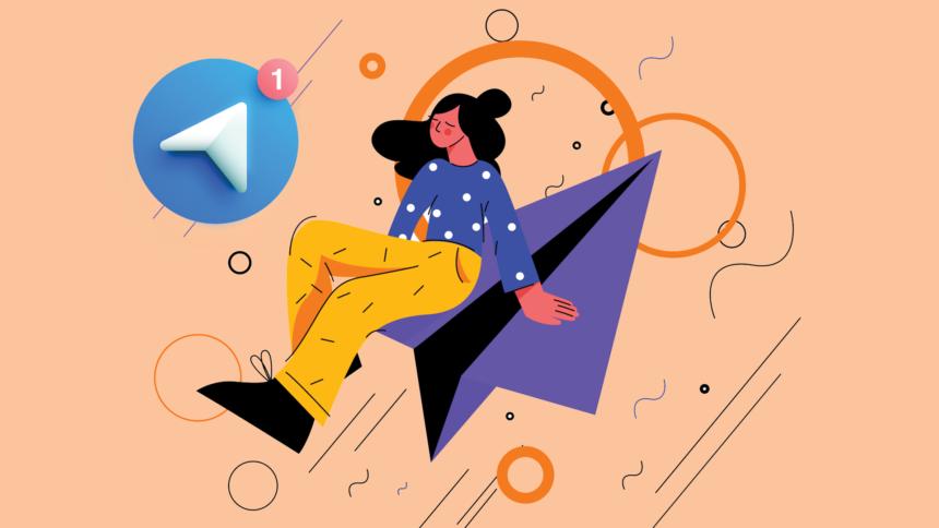 ارسال خودکار از وردپرس به تلگرام با Social Networks Auto Poster