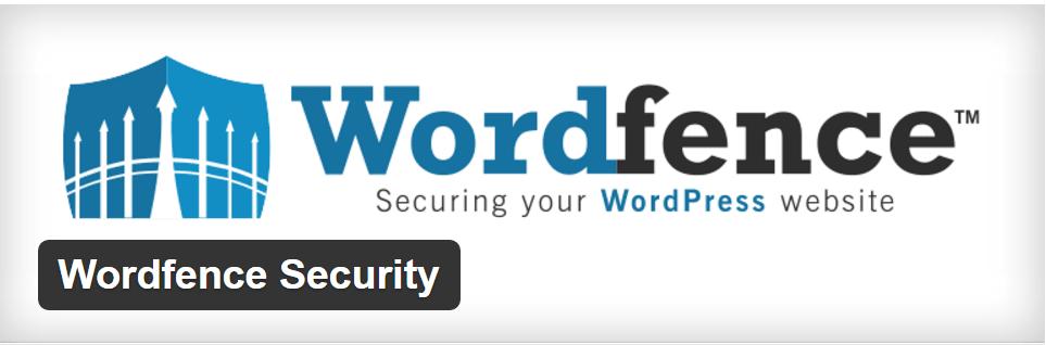 افزونه افزایش امنیت وردپرس