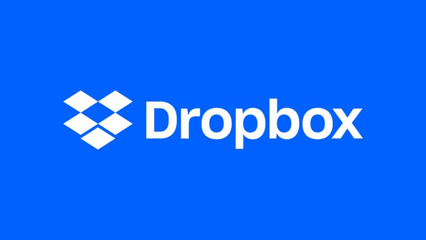 اتصال وردپرس به DropBox با ۸ این افزونه