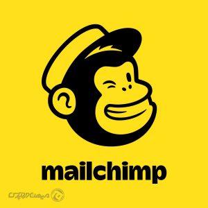 آموزش MailChimp