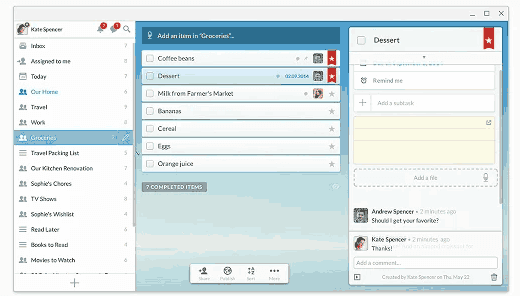 wunderlist-for-chrome