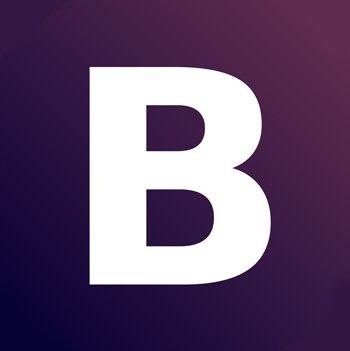 افزودن بوت استرپ به وردپرس با شورت کد