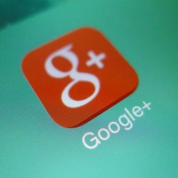 افزودن نظرات گوگل پلاس به وردپرس با Google+ Comments
