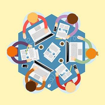گرفتن بازخورد مستندات در وردپرس با Document Feedback