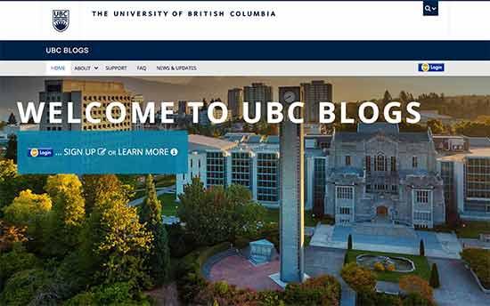 ubcblogs
