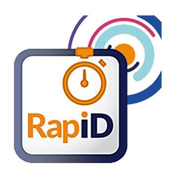 rapID secure