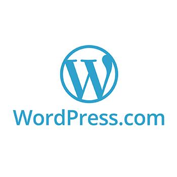 نصب قالب و افزونه ثبت نشده در wordpress.com