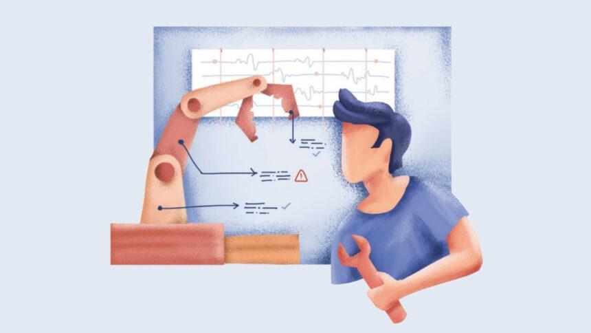 رفع خطای جهت انجام عملیات تعمیرات زمانبندی شده …