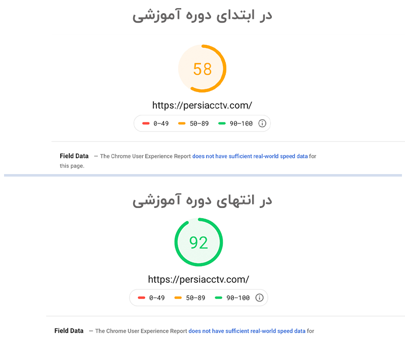 pagespeed-insights-before-after