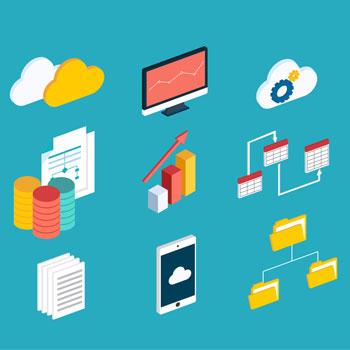 خروجی گرفتن از اطلاعات کاربران وردپرس با فایل CSV
