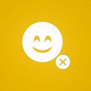 غیر فعال کردن شکلک های وردپرس با Emoji Settings