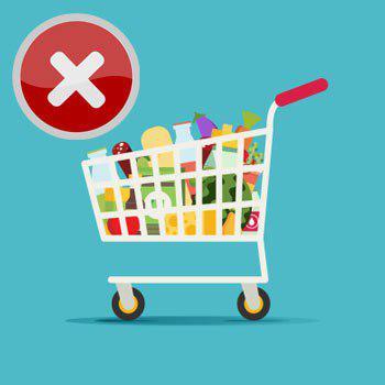 حذف محصولات مرتبط در ووکامرس با Remove Related Products