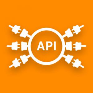 غیر فعال کردن XML-RPC وردپرس برای امنیت بیشتر + آموزش ویدیویی