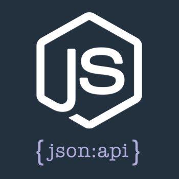 وصل کردن وردپرس به اپ اندروید با JSON API