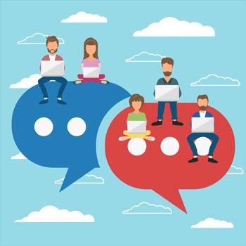 بهترین افزونه های نظرات مشتریان در وردپرس