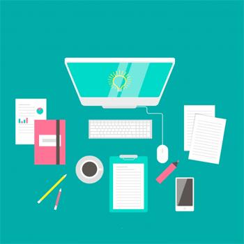 جلسه نهم: معرفی خاصیت های پرکاربرد CSS – قسمت دوم