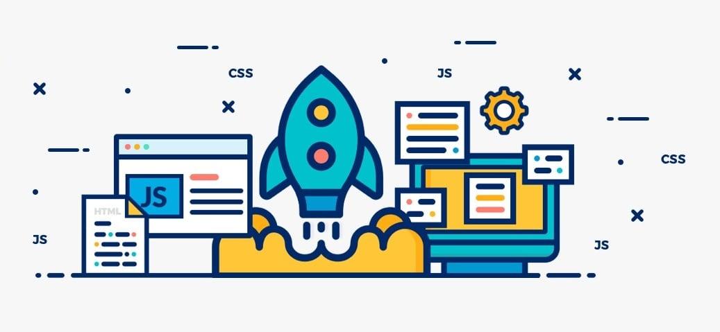 معرفی خاصیت های پرکاربرد CSS