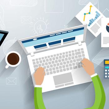 جلسه ششم : معرفی تگ های کاربردی HTML