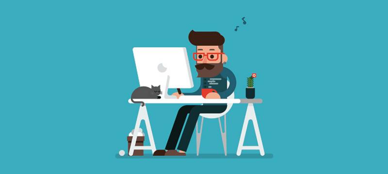 معرفی تگ های کاربردی html