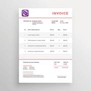 ایجاد فاکتور PDF در ووکامرس با YITH WooCommerce PDF Invoice