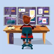 مدیریت موجودی انبار در ووکامرس با WooCommerce Stock Manager