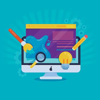 اصطلاحات و عبارات رایج وردپرس و طراحی وب