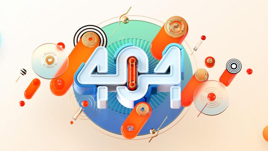 تغییر مسیر صفحات 404 در وردپرس با افزونه Redirection