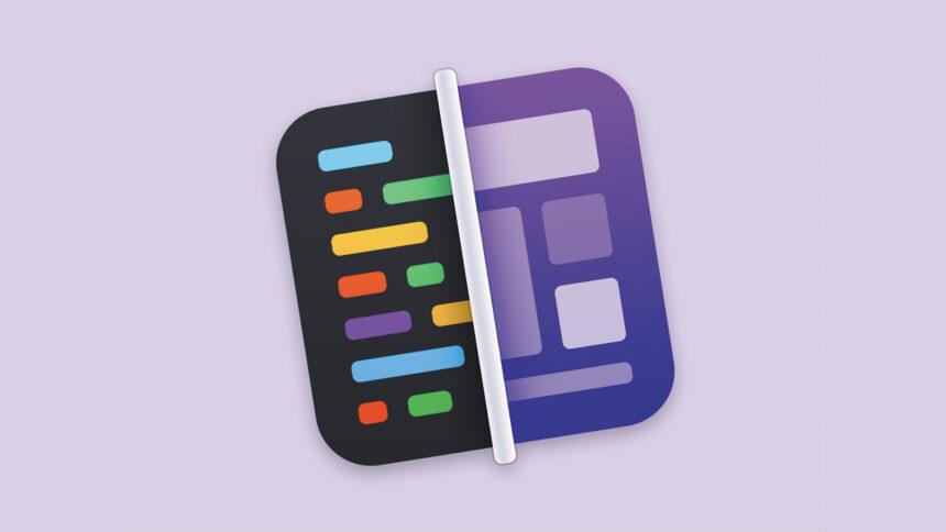 آپلود فایل html در سایت و نمایش آن به کاربر