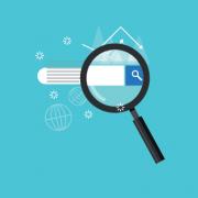 جستجوی آژاکس محصولات در ووکامرس با Advanced Woo Search