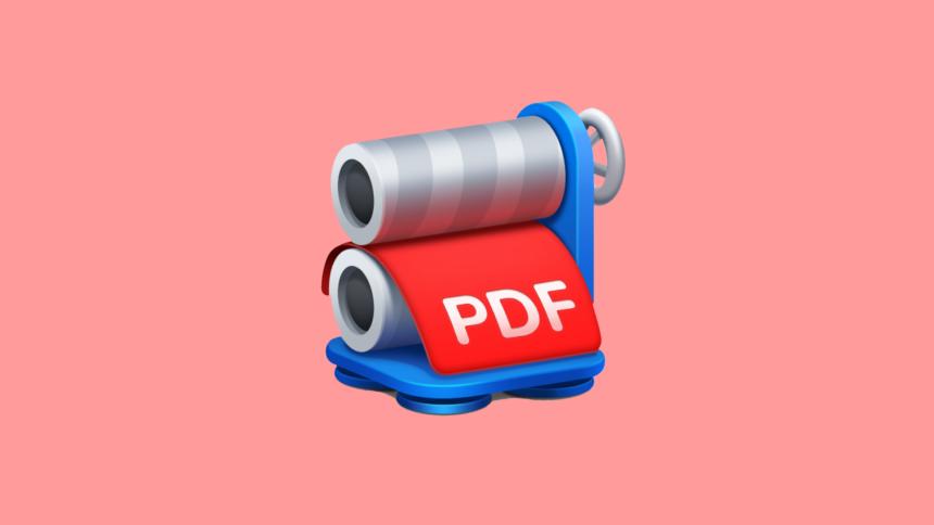 كپي كردن متن از PDF برای استفاده در محتوای سایت