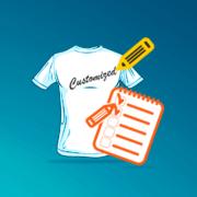 ایجاد فیلد دلخواه در ووکامرس با WooCommerce Extra Product Options