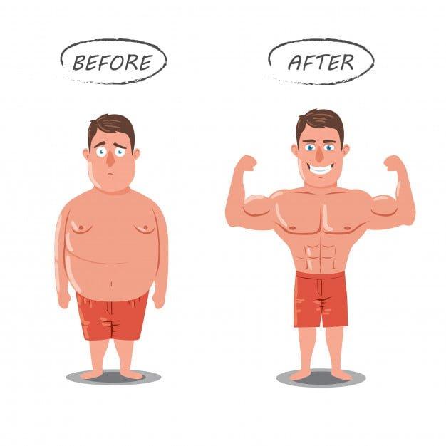 نمایش تصویر قبل و بعد بصورت اسلایدر در وردپرس