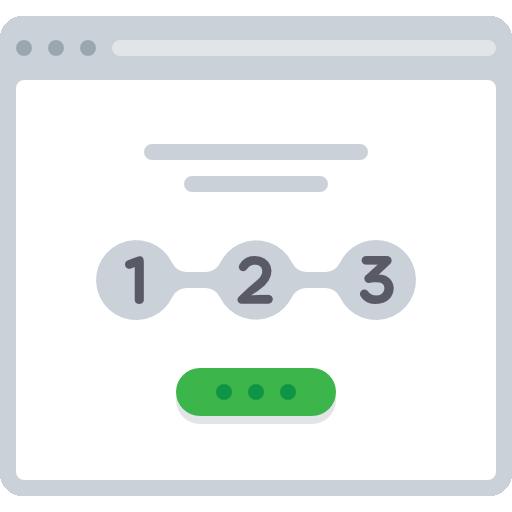 طراحی تجربه کاربری و RFP