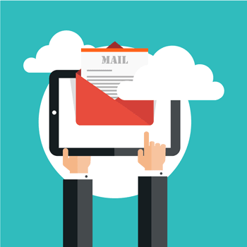 حل مشکل ارسال ایمیل در لوکال هاست XAMPP یا WAMP
