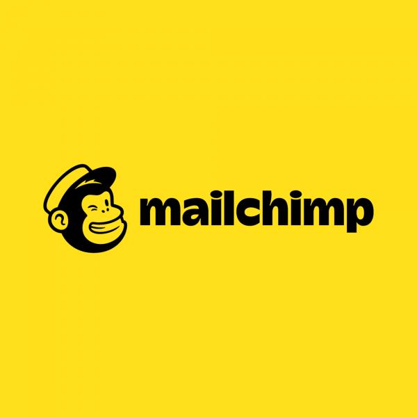اتصال وردپرس به Mailchimp