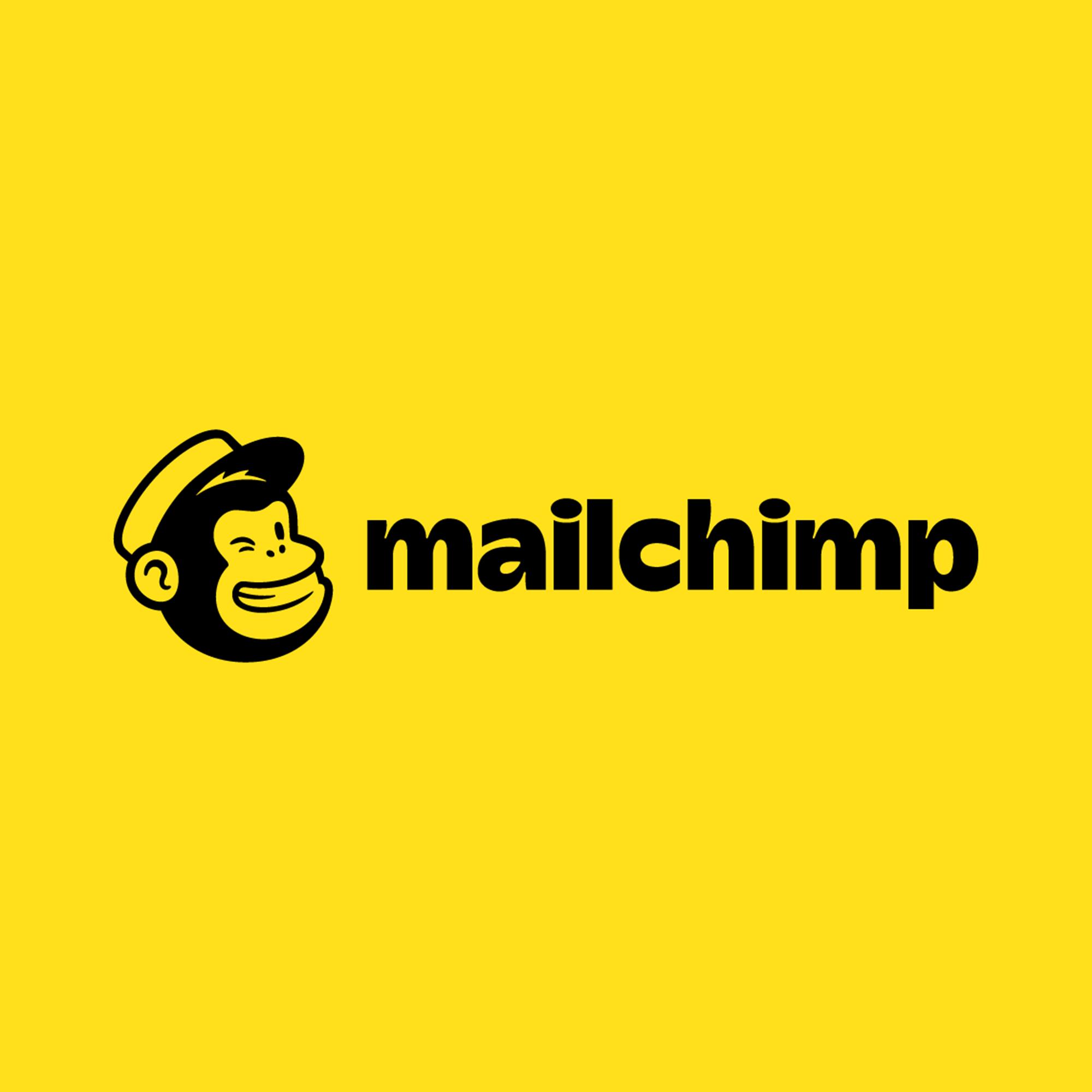 اتصال وردپرس به Mailchimp برای جمعآوری لیست ایمیل