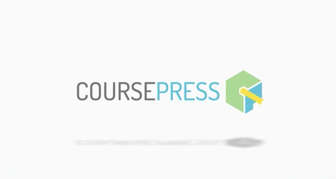 افزونه WP CoursePress