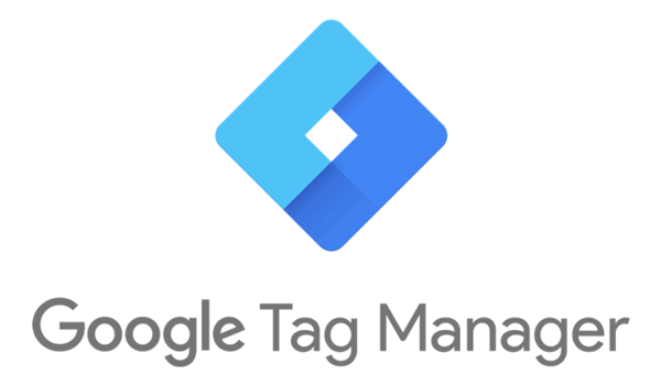 Google Tag Manager چیست؟