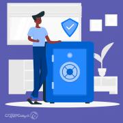 ترفندهای مفید htaccess برای استفاده در سایت وردپرس