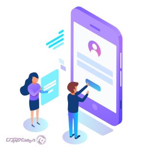 ثبت نام خودکار مشتری در Easy Digital Downloads